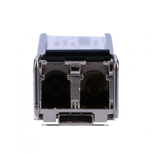 Ubiquiti UF-MM-1G-20 | SFP Module | UFiber, 1,25Gb/s, LC/UPC, 850nm, Multi mode, 20-pack