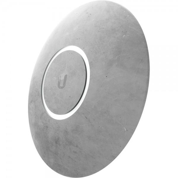 Ubiquiti NHD-COVER-CONCRETE-3   Cover casing   for UAP-NANOHD UniFi Nano HD, concrete (3-pack)
