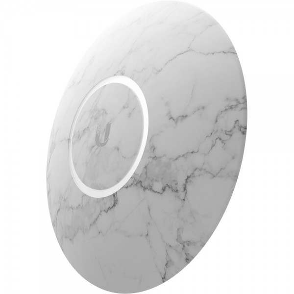 Ubiquiti NHD-COVER-MARBLE-3 | Cover casing | for UAP-NANOHD UniFi Nano HD, marble (3-pack)