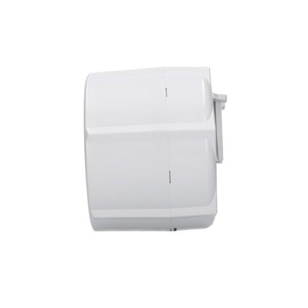 MikroTik SXT LTE | LTE Router | RBSXTLTE3-7, LTE 100Mb/s, 1x RJ45 100Mb/s, 1x SIM, 9dBi