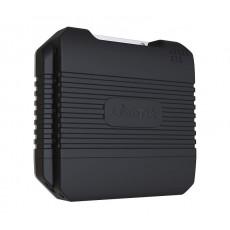 MikroTik LtAP LTE6 kit (RBLTAP-2HND&R11E-LTE6)