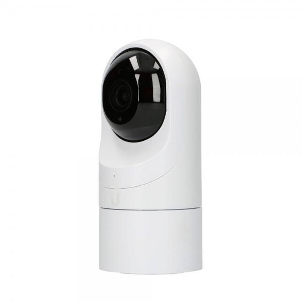 Ubiquiti UVC-G3-Flex-3 | IP Camera | Unifi Video Camera, Full HD 1080p, 25 fps, 1x RJ45 100Mb/s, 3-pack