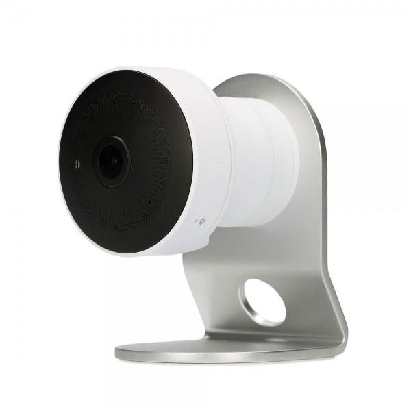 Ubiquiti UVC-G3-MICRO-5 | IP Camera | Unifi Video Camera, Full HD 1080p, 30 fps, WiFi Dual Band, 5-pack