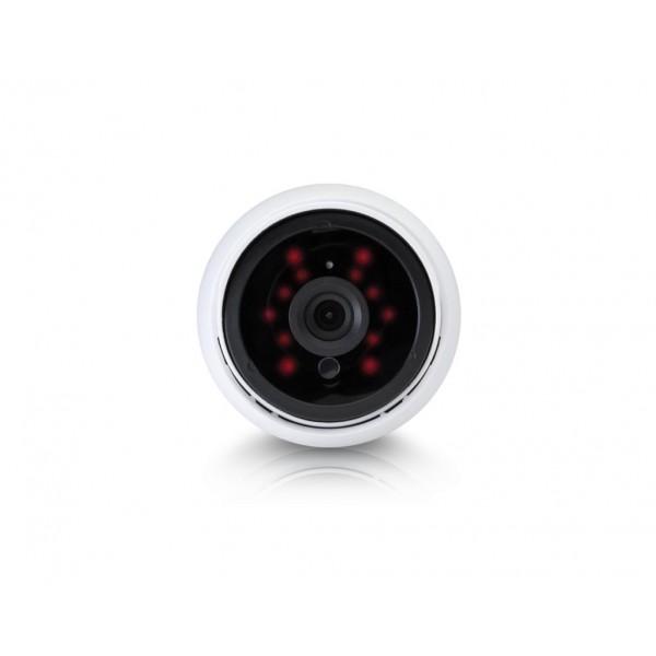 Ubiquiti UVC-G3-Bullet-3 | IP Camera | Unifi Video Camera, Full HD 1080p, 30 fps, 1x RJ45 100Mb/s, 3-pack