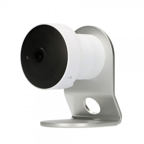 Ubiquiti UVC-G3-MICRO | IP Camera | Unifi Video Camera, Full HD 1080p, 30 fps, WiFi Dual Band