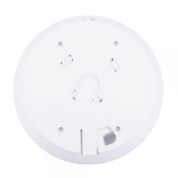 Ubiquiti UVC-G3-DOME | IP Camera | Unifi Video Camera, Full HD 1080p, 30 fps, 1x RJ45 100Mb/s