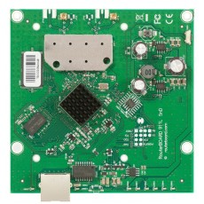MikroTik 911 Lite5 dual (RB911-5HND)