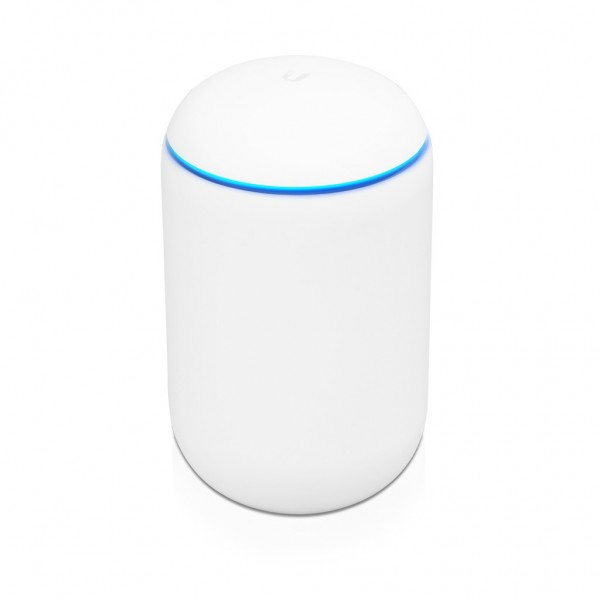 Ubiquiti UniFi Dream Machine (UDM)