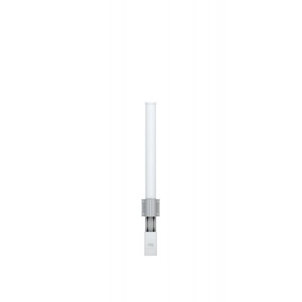 Ubiquiti AirMAX Omni 2G 10 (AMO-2G10)