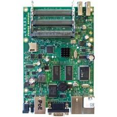 MikroTik RB433UAH