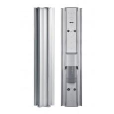 Ubiquiti AirMax Titanium Sector V5G-Ti (AM-V5G-Ti)