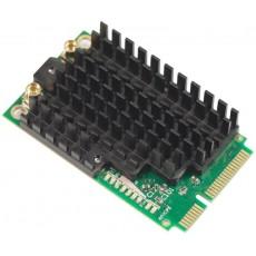 MikroTik R11e-5HnD (R11e-5HnD)