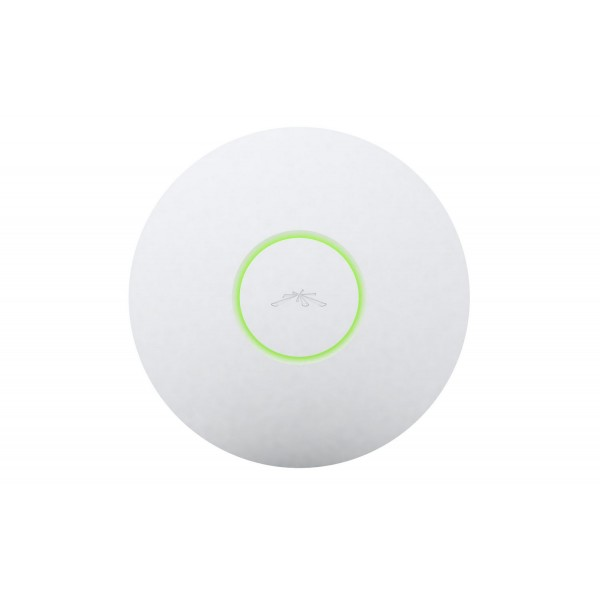Ubiquiti UniFi AP Long Range (UAP-LR)