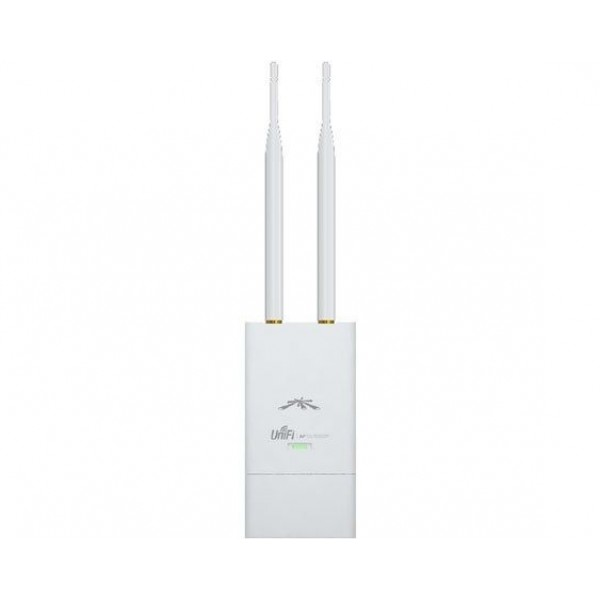 Ubiquiti UniFi Outdoor 2,4GHz (UAP-OUTDOOR )