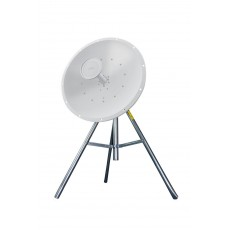 Ubiquiti RocketDish 5G 30 (RD-5G30)