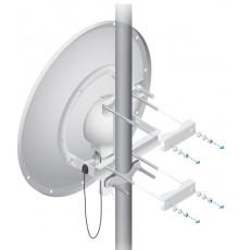 Ubiquiti airFiber X Antenna AF-2G24-S45