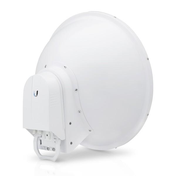 Ubiquiti airFiber X Antenna 5G 34 S45 (AF-5G34-S45)