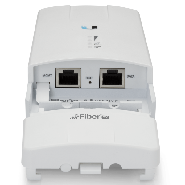 Ubiquiti AirFiber 5X (AF-5X)