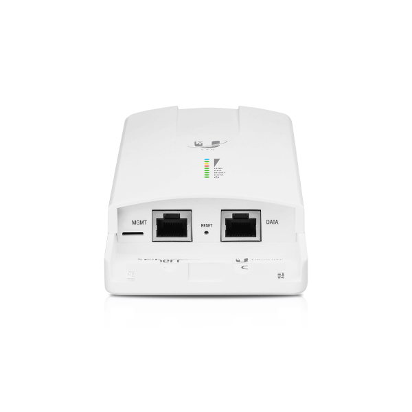 Ubiquiti airFiber 5X HD (AF-5XHD)