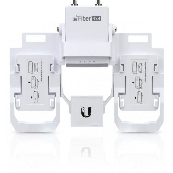 Ubiquiti airFiber MIMO Multiplexer 4x4 (AF-MPx4)