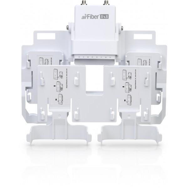 Ubiquiti airFiber 8x8 Multiplexer (AF-MPx8)
