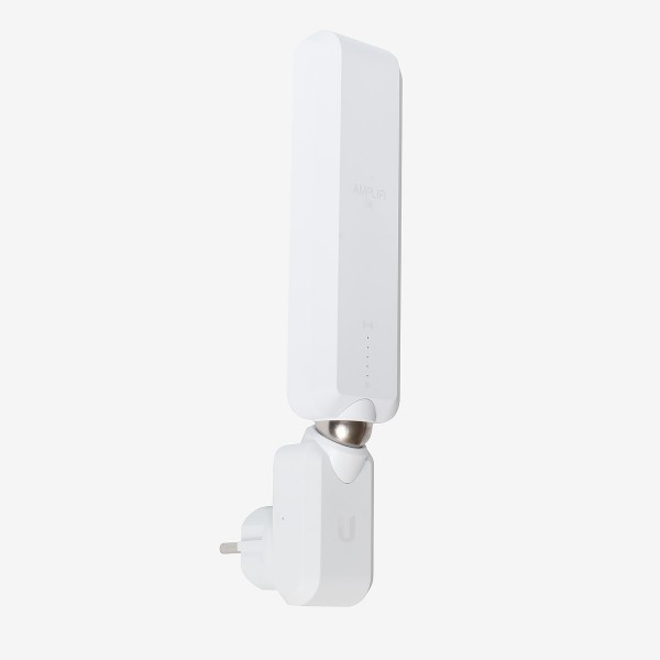 Ubiquiti AmpliFi MeshPoint HD (AFi-P-HD)