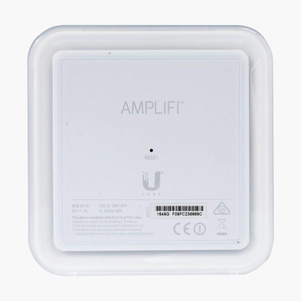 Ubiquiti AmpliFI HD Mesh Router (AFI-R)