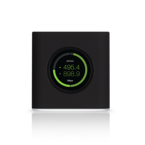 AmpliFi Mesh Wi-Fi System Gamer's Edition AFI-G