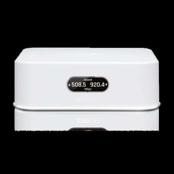 Ubiquiti AmpliFi Instant Router (AFi-INS-R)