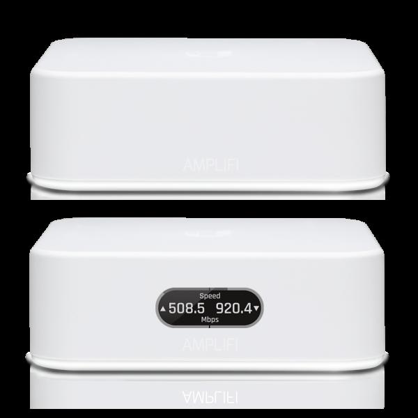 Ubiquiti AmpliFi Instant System (AFi-INS)