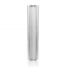 Ubiquiti airMAX Titanium Sector AM-M-V5G-Ti (AM-M-V5G-Ti)