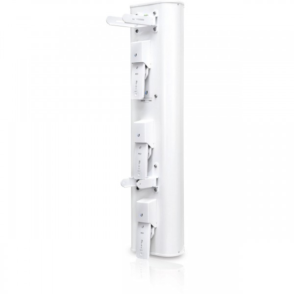 Ubiquiti AirPrism Sector 5 AC 90 HD (AP-5AC-90-HD)