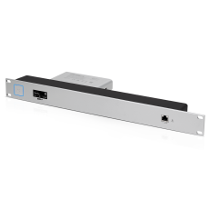 UBIQUITI G2 CLOUD KEY CKG2-RM RACK MOUNT FOR CLOUD (CKG2-RM)