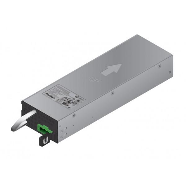 Ubiquiti EP-54V-150W-AC модуль питания