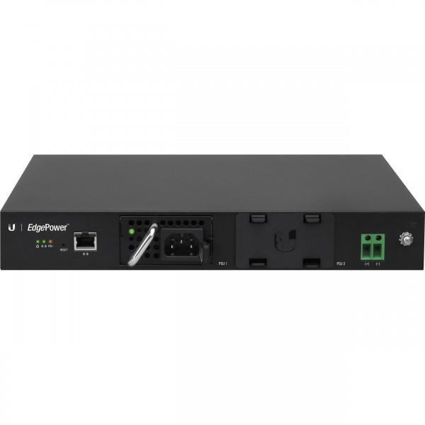 Ubiquiti EdgePower 54V-150W (EP-54V-150W)