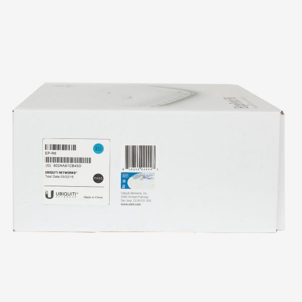 Ubiquiti EdgePoint R6 (EP-R6)