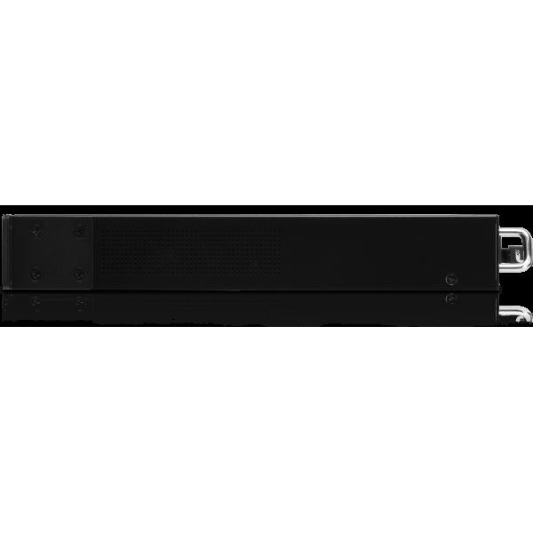 Ubiquiti EdgeRouter Infinity 10G SFP+ (ER-8-XG)