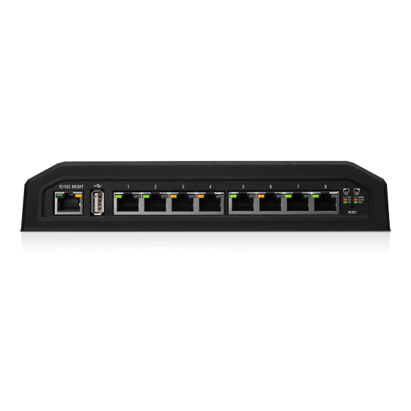 Ubiquiti EdgeSwitch XP (ES-16XP)