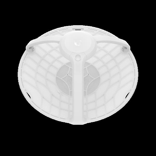 Ubiquiti airMAX GigaBeam Long-Range (GBE-LR)