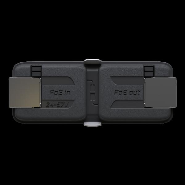 Mikrotik GPeR гигабитный пассивный Ethernet повторитель
