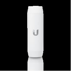 Ubiquiti INS-3AF-USB