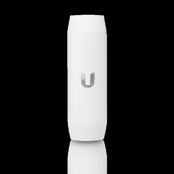 Ubiquiti INS-3AF-USB - конвертер PoE 802.3AF / 5 В USB