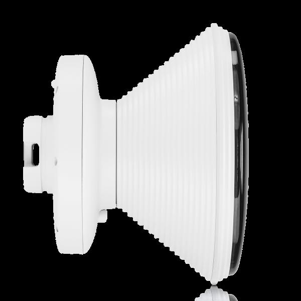 Ubiquiti IsoStation 5 AC (IS-5AC)