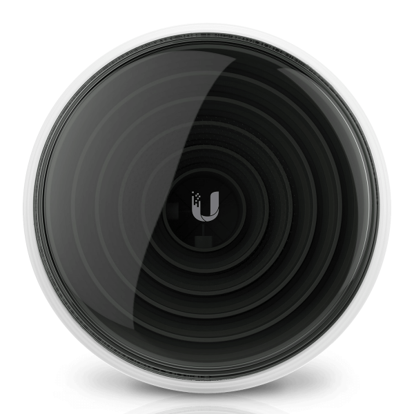 Ubiquiti IsoStation M5 (IS-M5)