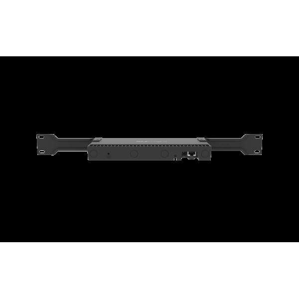 MikroTik K-65