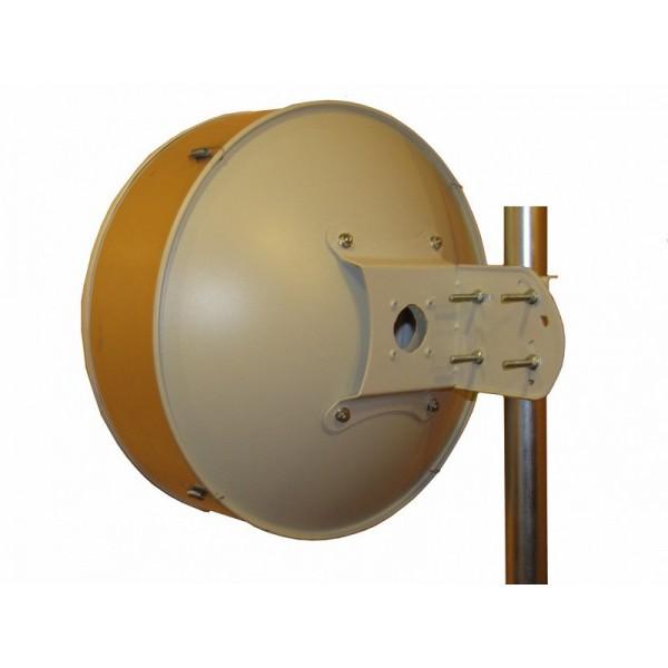 Колпак защитный PBE M5 400, PBE M2 400, NBE M5 400, NBE M2 400