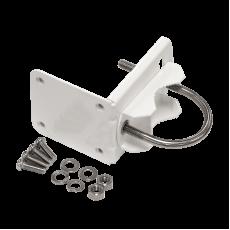 MikroTik LHG mount