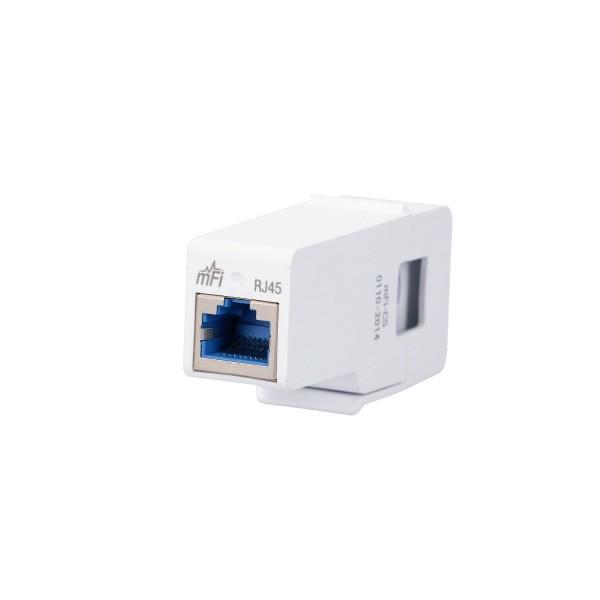Ubiquiti MFI-CS sensor | Датчик переменного тока