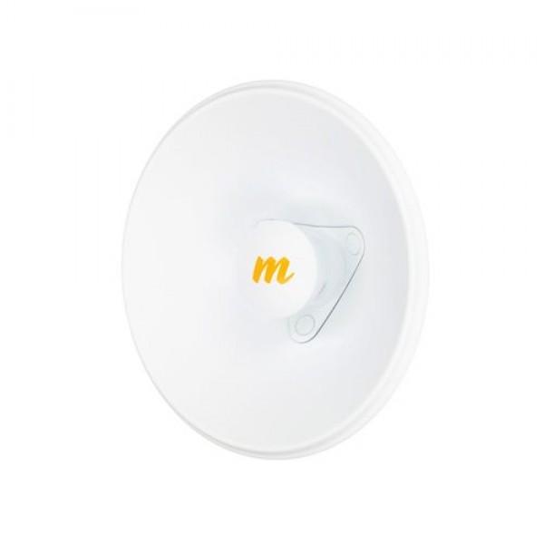 Mimosa N5-X20 2pack - антенна для Mimosa C5x