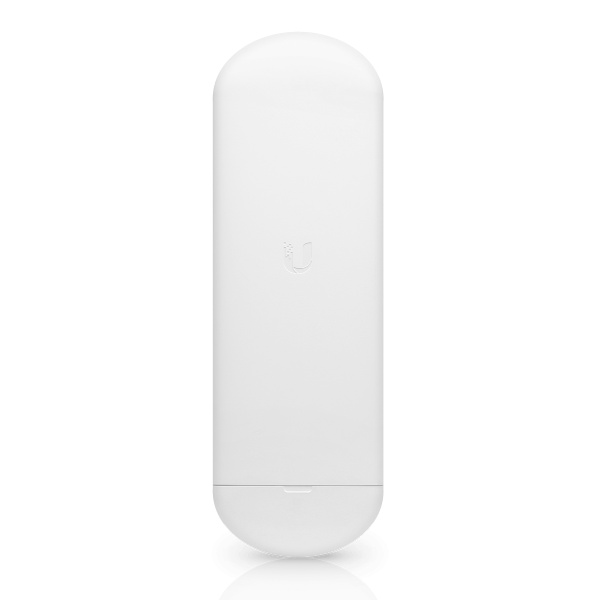 Ubiquiti NanoStation AC (NS-5AC)